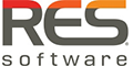 RES-software