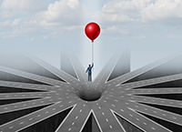 5 valkuilen bij IT implementaties en verandertrajecten