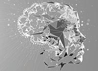 Stappenplan voor succesvolle AI