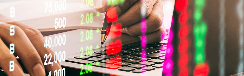 Actuele uitdagingen voor de financieel manager