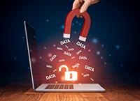 Vier tips tegen cybercrime