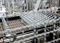 digitaliseren productiebedrijven