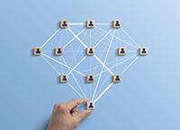 digitale transformatie van HR