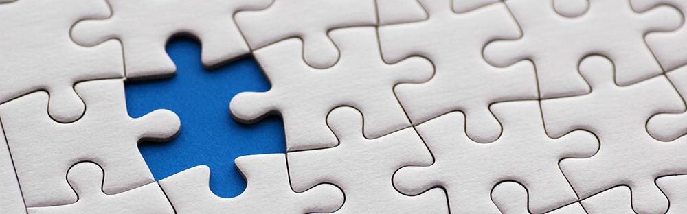 Hoe beheers je de risico's van maatwerksoftware?