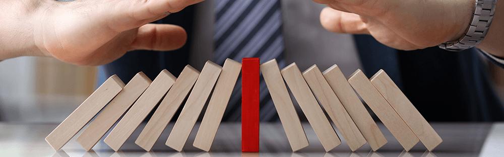 Hoe wapent de CIO zich tegen een nieuwe economische crisis?