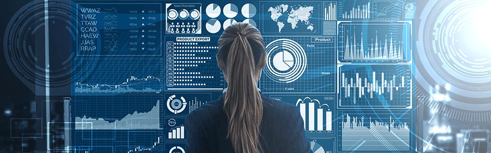 ICT aandachtspunten van het MKB