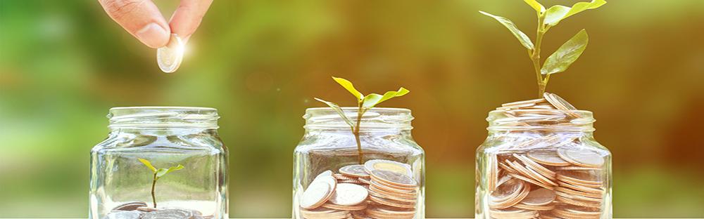 Investeringen in CRM software