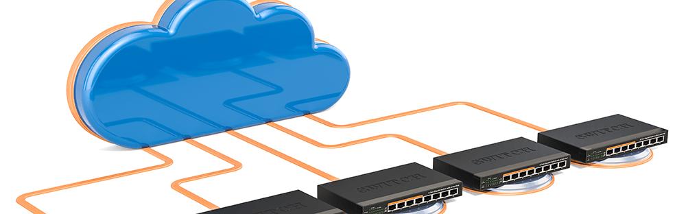Overstap naar de cloud vraagt om een andere organisatie