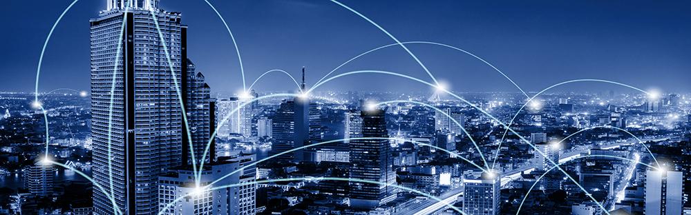 Standaardiseer de digitale communicatie in de keten