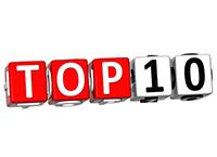 De 10 beste ERP systemen