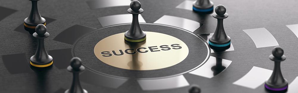 Vier factoren die het succes van AI-projecten bepalen