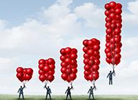 Vijf adviezen over nieuwe bedrijfssoftware