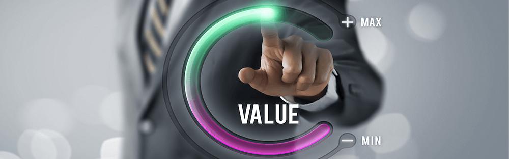Drie geboden om de waarde van applicaties te maximaliseren