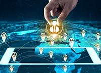Zes stappen op weg naar succesvolle digitalisering van HR