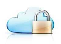 Cloud security houdt IT managers uit de slaap