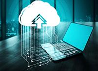 succesvolle cloudstrategie