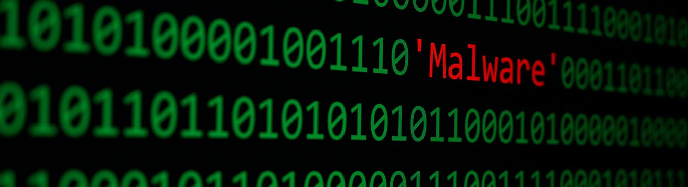 Grote kans op dataverlies in de cloud door menselijke fouten