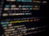 Low code applicatieontwikkeling