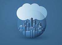 Uw ICT steeds meer naar de cloud