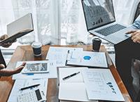 Drie tips voor betere samenwerking tussen finance en IT