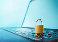 Financieel managers geven security en analytics topprioriteit